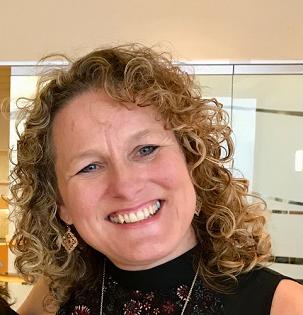 Joan Reenders