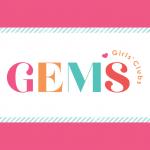 Gems Girls' Club